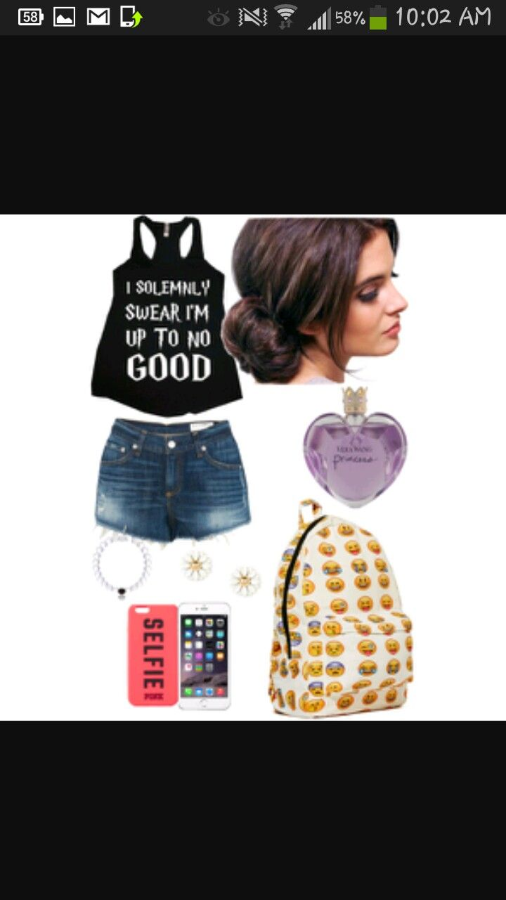 Pin by Nikki Karpan on cute outfits School collection