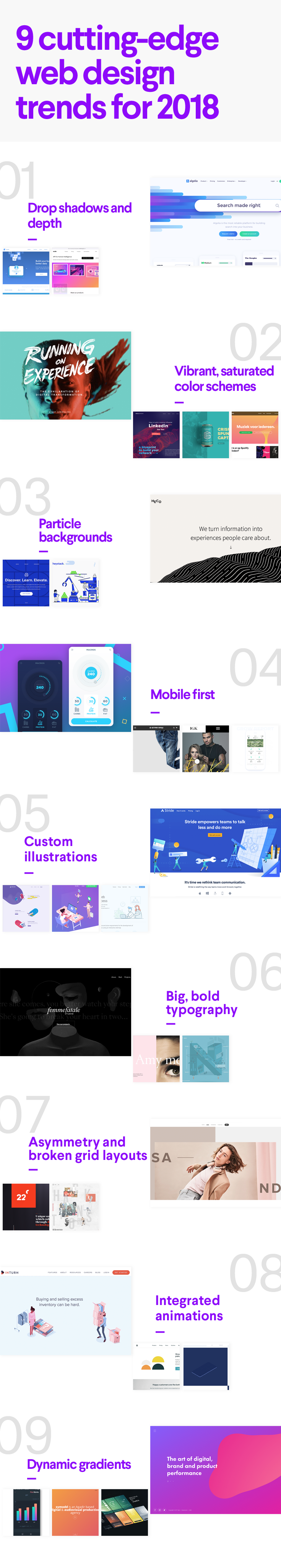 Pin On Graphic Design Trends