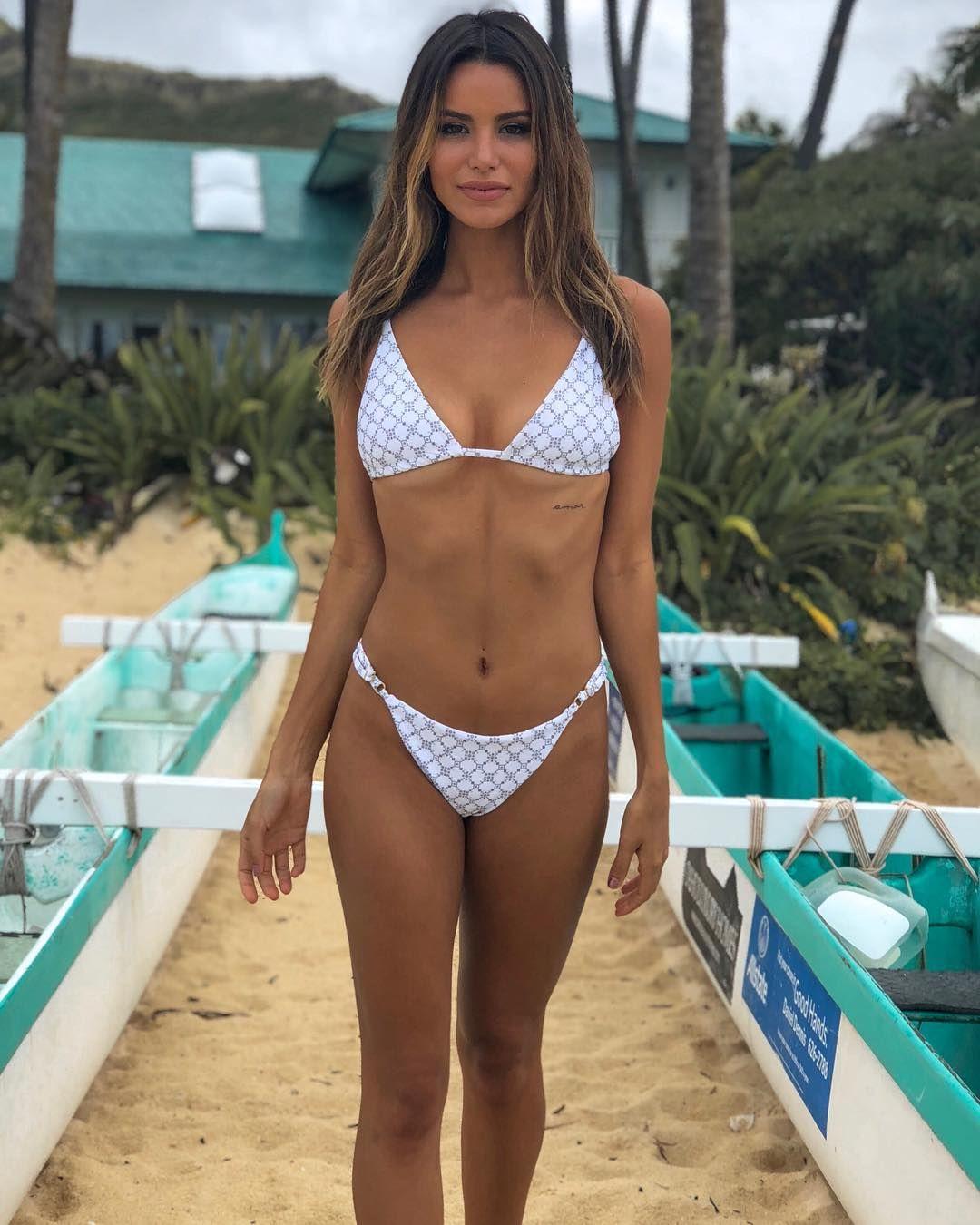 Bikini Madison Reed nude (34 photo), Sexy, Bikini, Feet, butt 2018