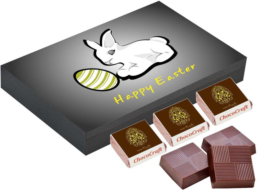 Easter gifts for friends send chocolates online easter gifts easter gifts for friends send chocolates online negle Gallery