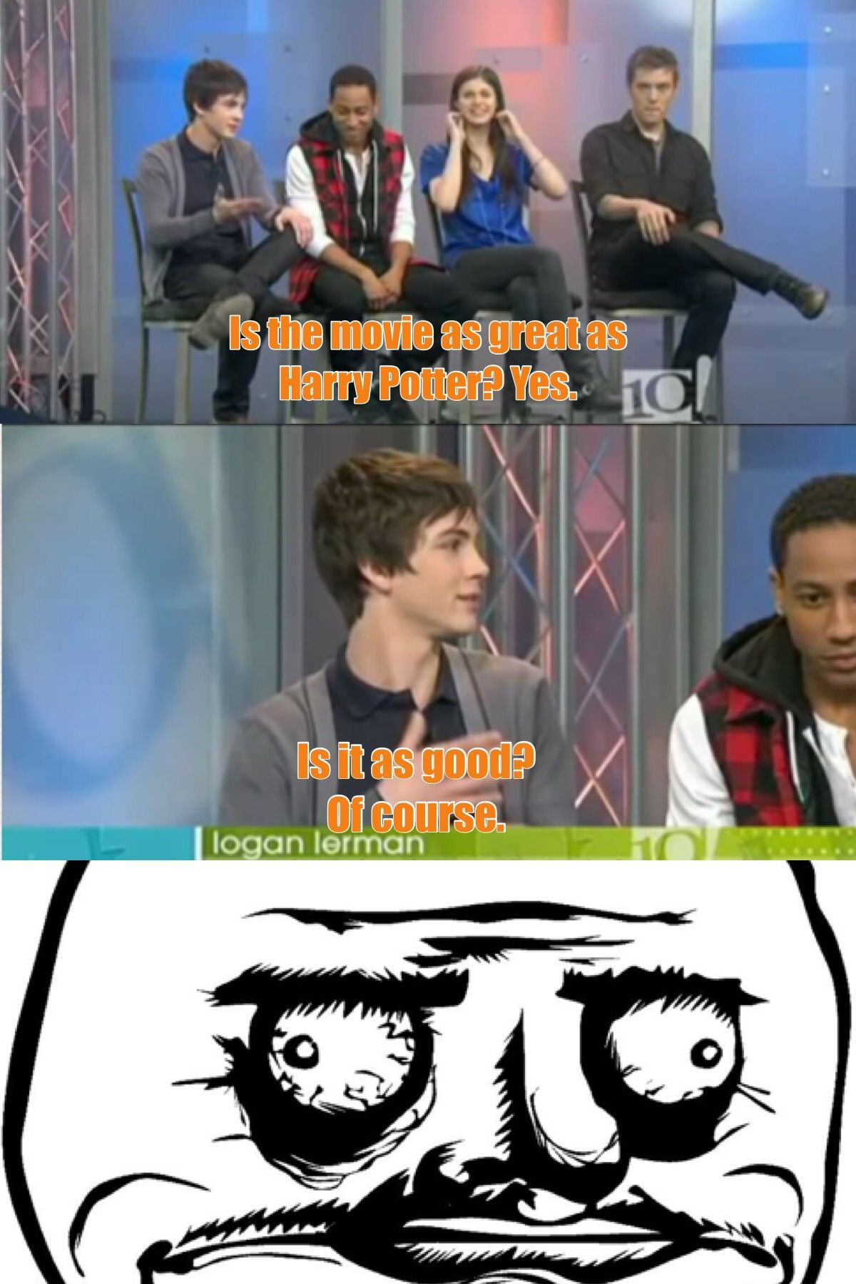 Ding Dong You Are Wrong Percy Jackson Funny Percy Jackson Memes Percy Jackson Fandom