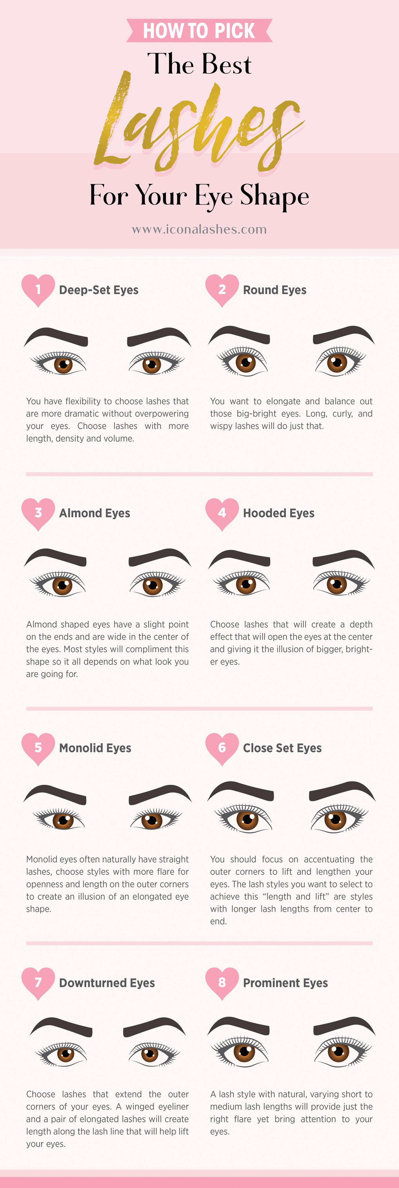 Professional Lash Extensions False Eyelashes Uk Best