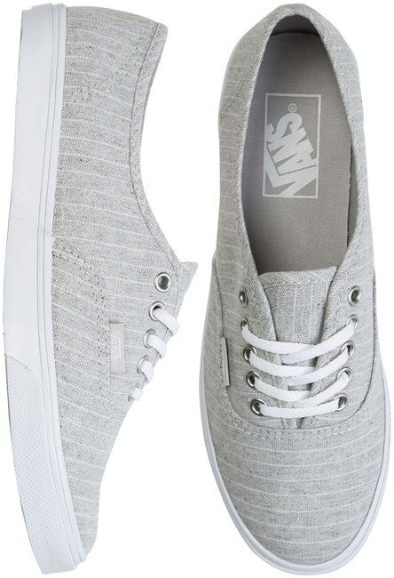 VANS AUTHENTIC LO PRO SHOE > Womens > VANS |