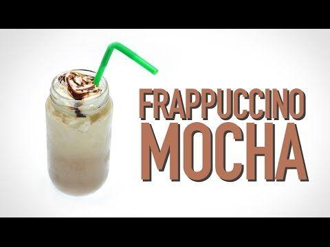 Aprenda a fazer o café do Starbucks na sua casa   Catraca Livre