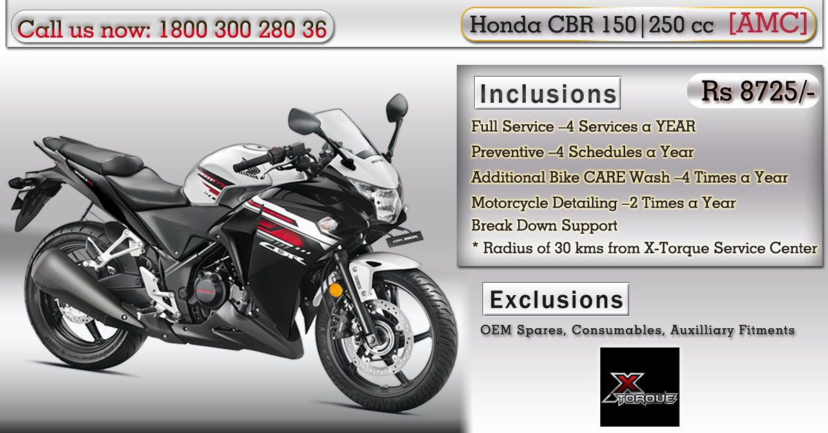 Pin By X Torque On Products Honda Cbr Service Schedule Maintenance