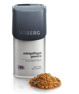 111108-Wiberg gefluegelgewuerz 320x384 100dpi