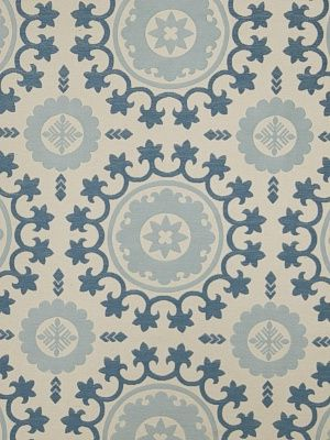 DecoratorsBest - Detail1 - FbC 3623803 - Rennwagen - Denim - Fabrics - - DecoratorsBest