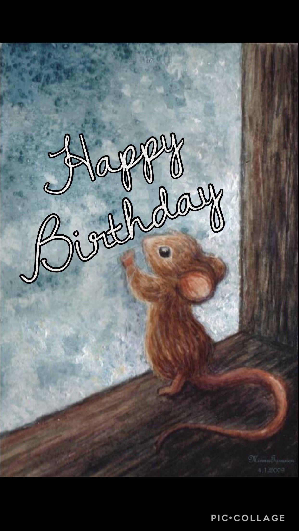 Geburtstagswünsche #birthdayquotesforsister