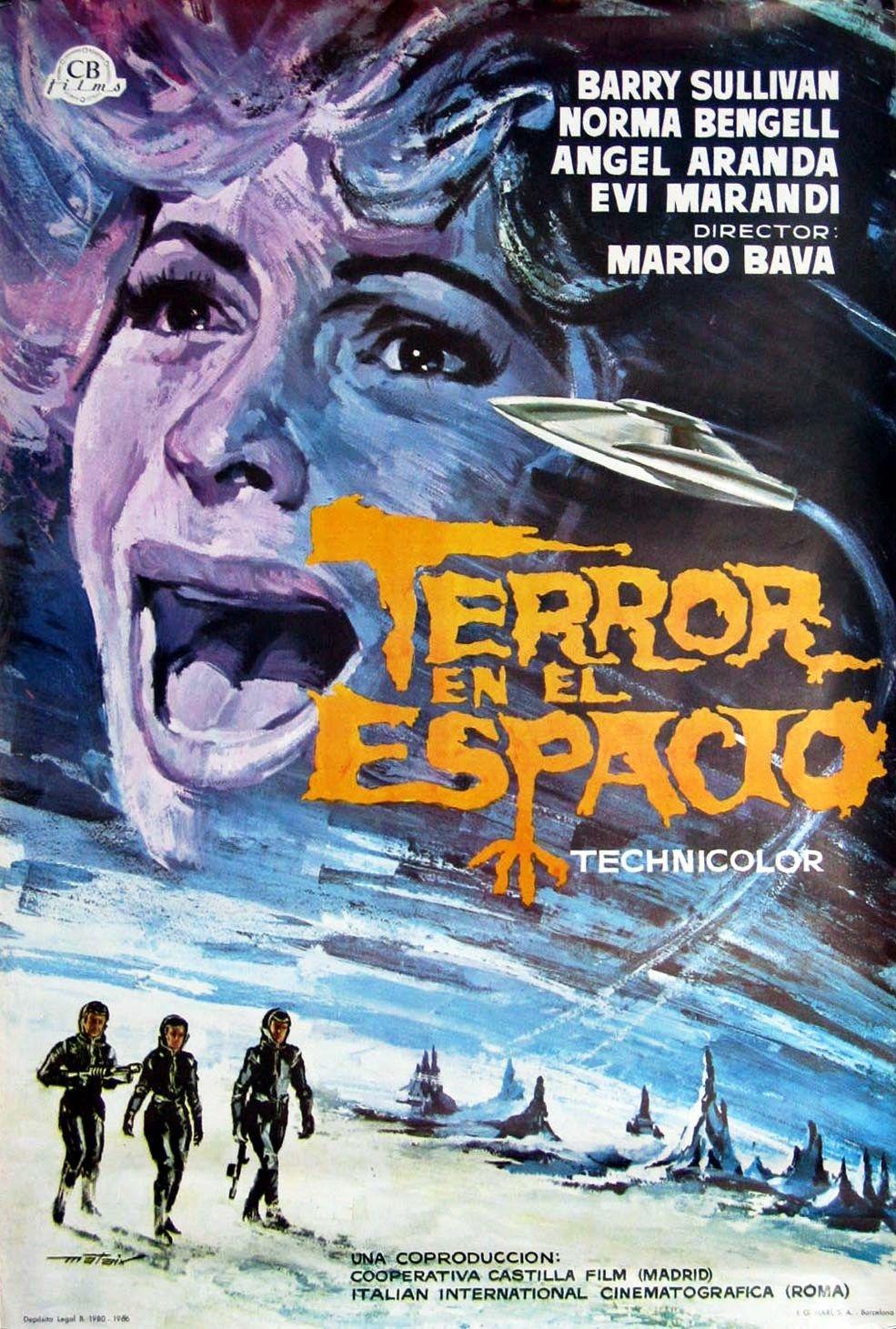 24 Of The Most Influential Greatest European Horror Movies 1900 S To The 1980 S Cine De Terror Peliculas De Ciencia Ficcion Peliculas De Terror