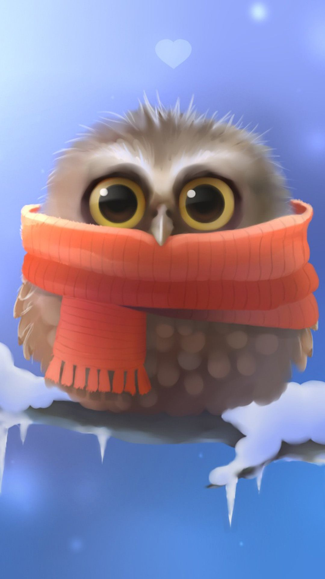 Animal samsung galaxy s5 wallpapers part 4 - Cute Owl Galaxy S5 Wallpapers
