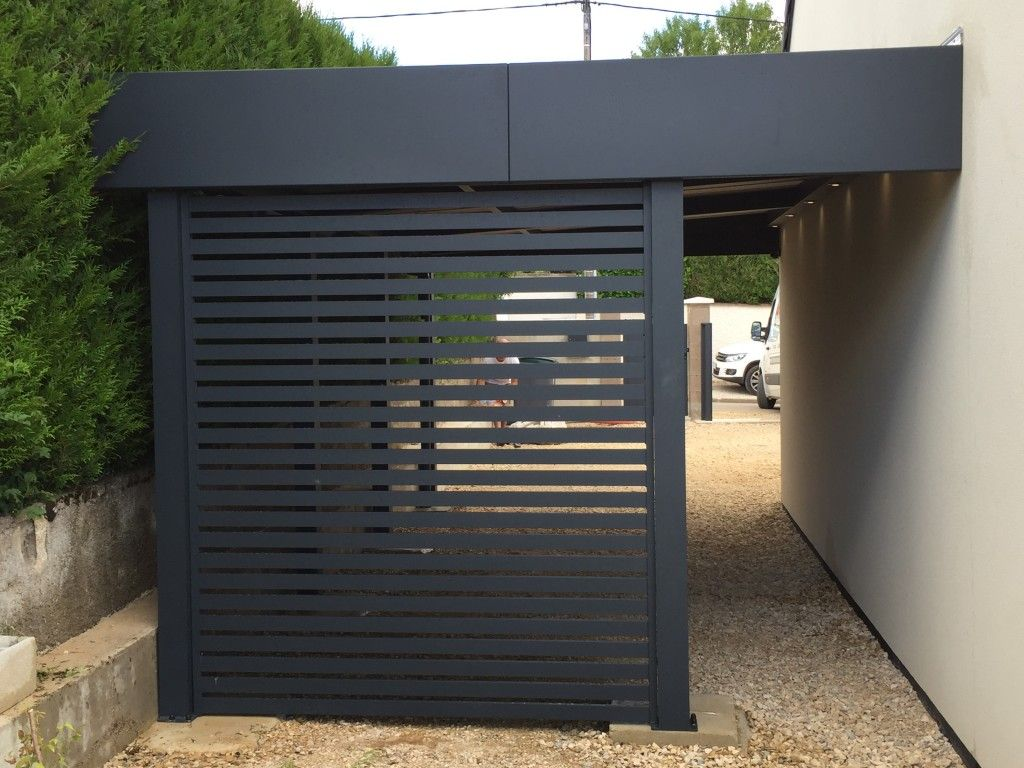 Clair De Baie Dijon 78 best fasada images | fence design, gate design, house