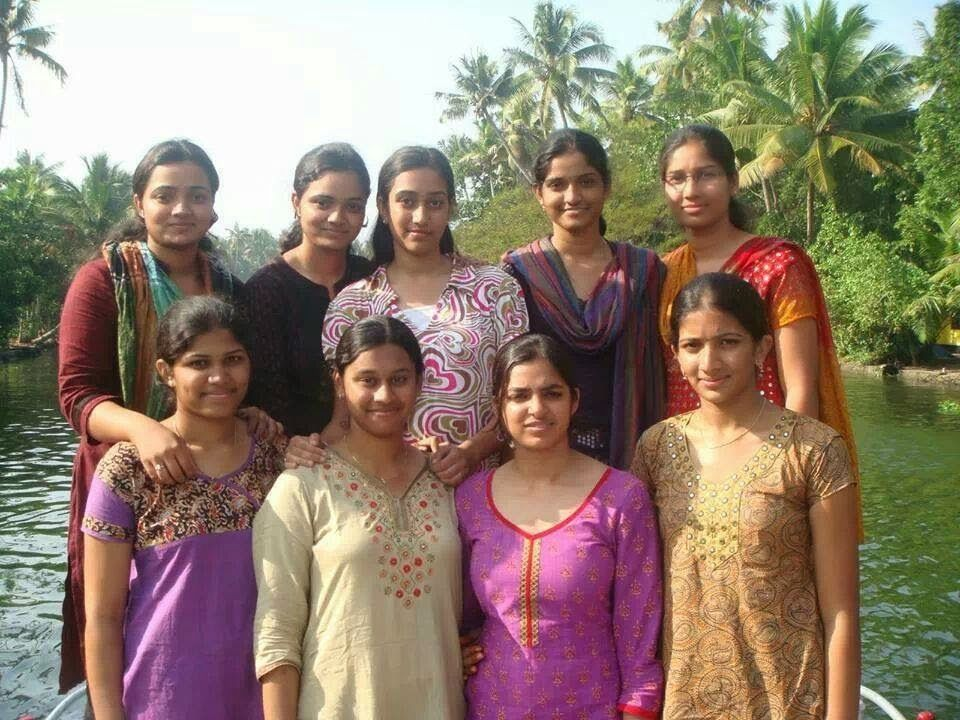 from Zane fucking photos kerala college girls
