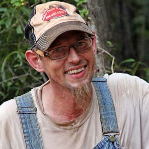 Moonshiners Bios : Discovery Channel   Moonshine history