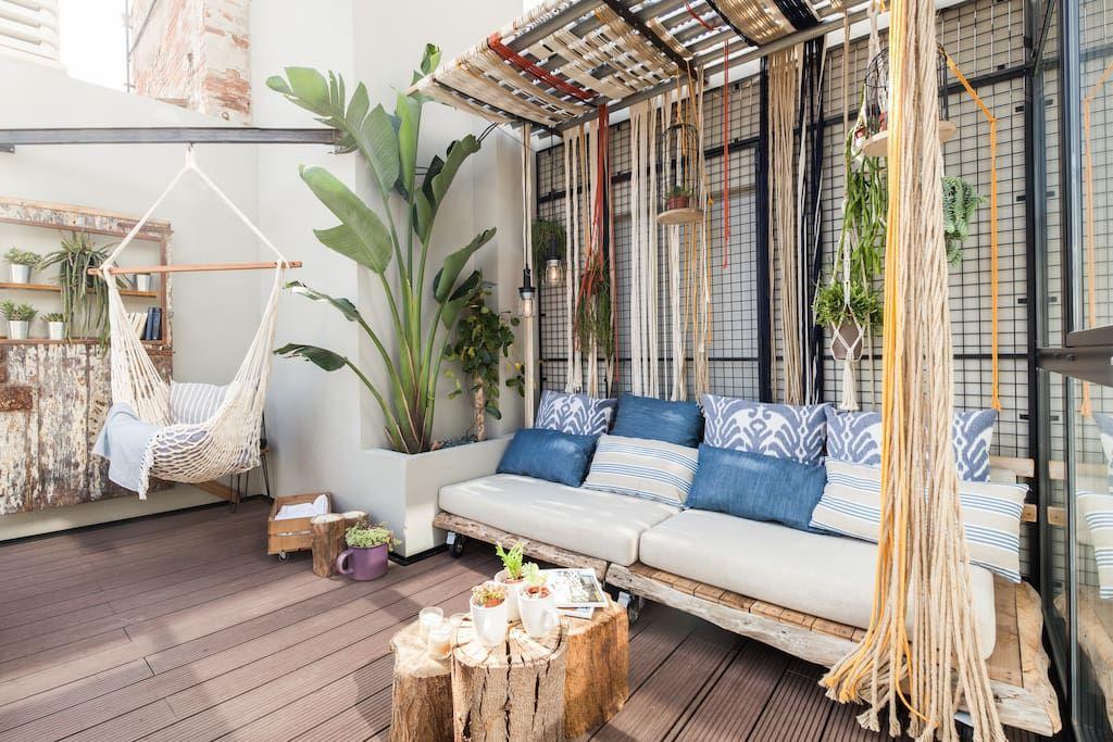 Casa/apto. entero en València, ES. Lugares de interés