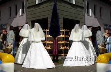 Image Result For Figaros Hochzeit Handlung Und Inhalt Der Oper Von