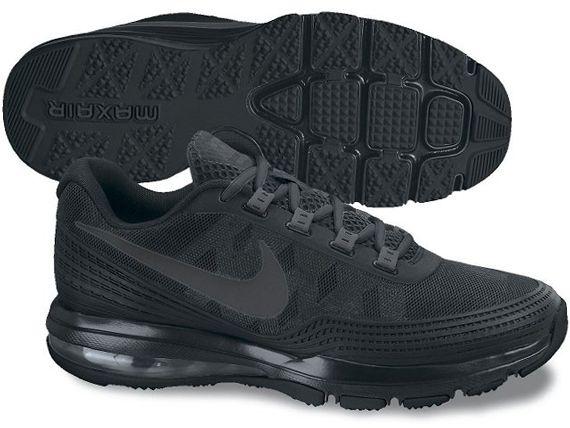 nike air max tr 365 mens running shoes