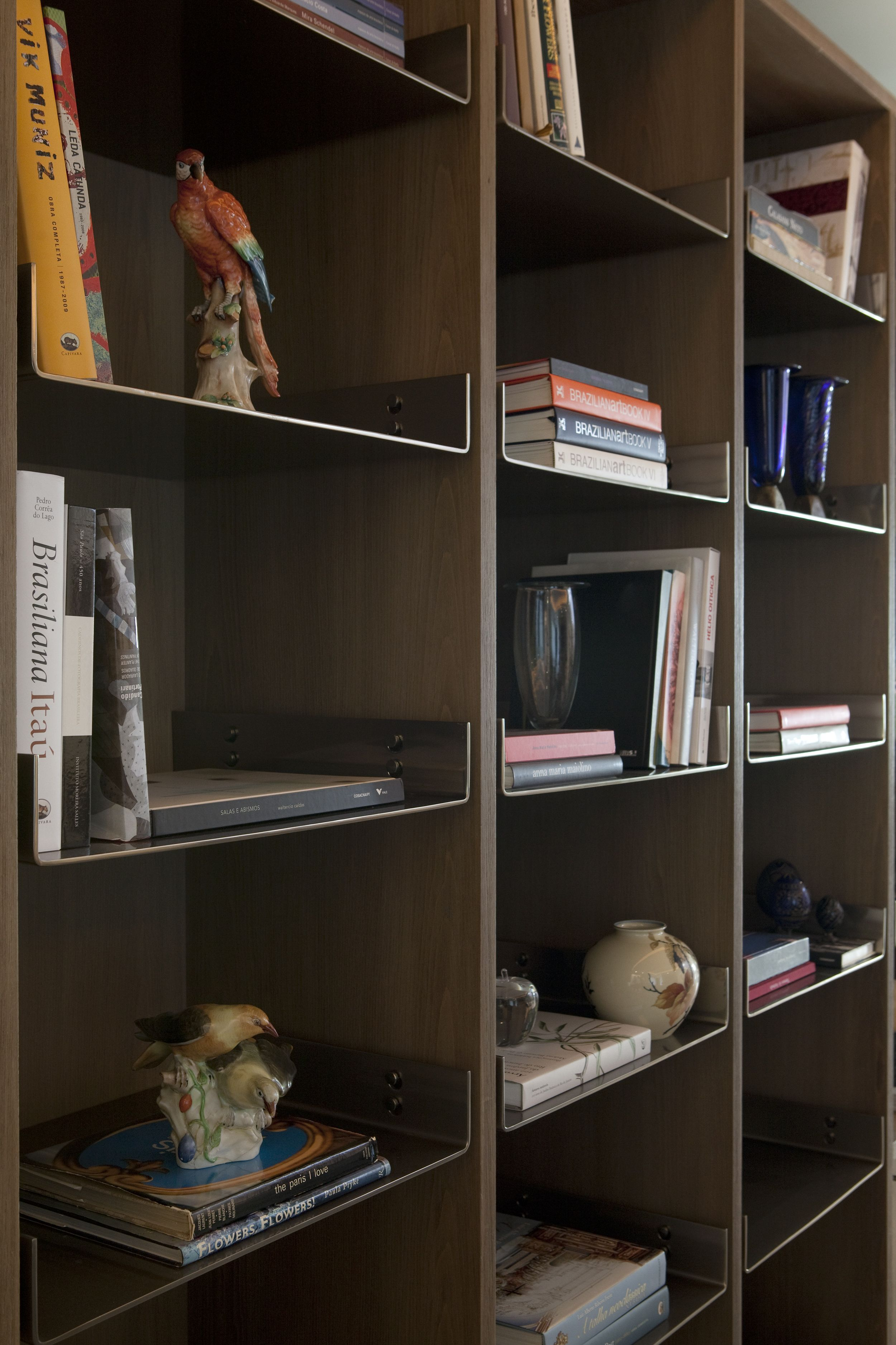 Designer Bookcases estante, clean, cool, design, interior designer, bookcase www