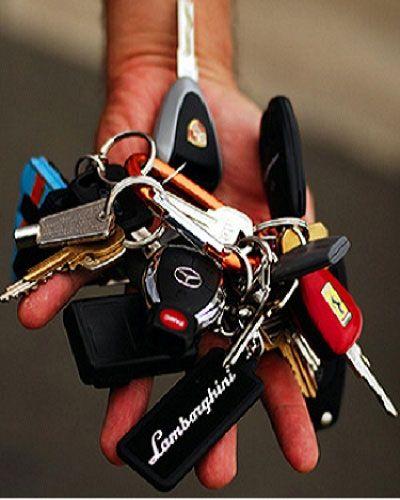 Keys For All My Luxury Cars Cool Whips Pinterest Luxury - Sports cars keys