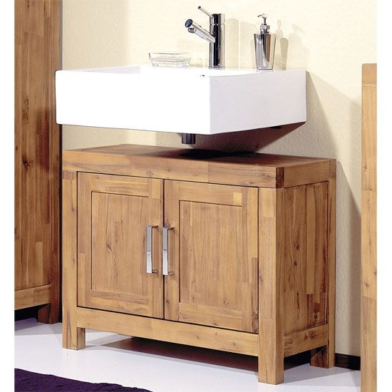 17 Best images about Bathroom vanitys on Pinterest   Home design  Basins  and Vessel sink vanity. 17 Best images about Bathroom vanitys on Pinterest   Home design