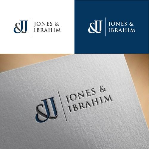 Pin by lawyer logos on My own lawyer logos | Lawyer logo