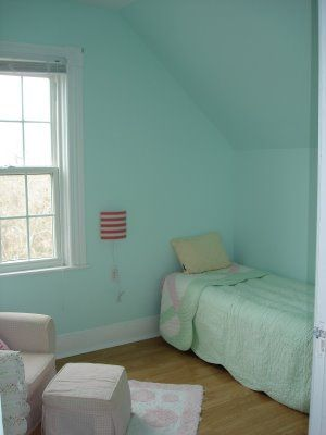 This Is The Living Room Color I Need Benjamin Moore Icy Moon Drops