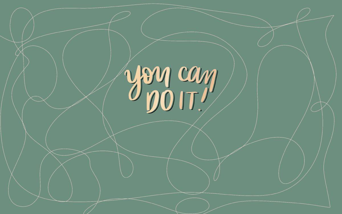 Desktop Wallpaper Desktop Wallpaper Motivational Desktop Wallpaper Quotes Motivational Quotes Wallpaper