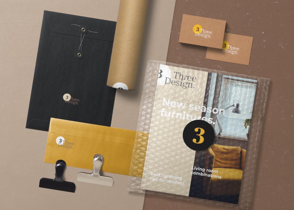 Create Mockups Online Artboard Studio Branding Mockup Scene Branding Mockups Free Mockup Templates Architecture Branding