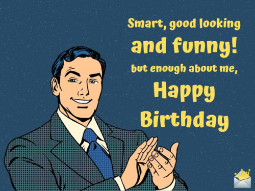 Happy Birthday Brother Memes Funny Happy Birthday Meme Happy Birthday Brother Funny Funny Happy Birthday Wishes