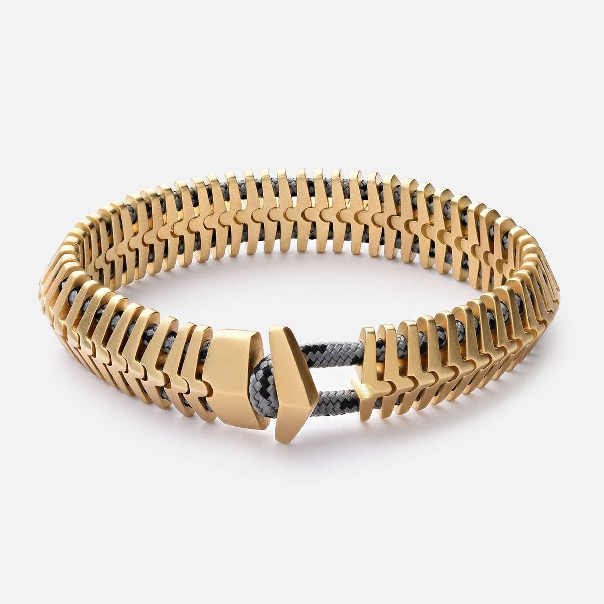 Klink bracelet brass bracelets menus miansai menus bracelts