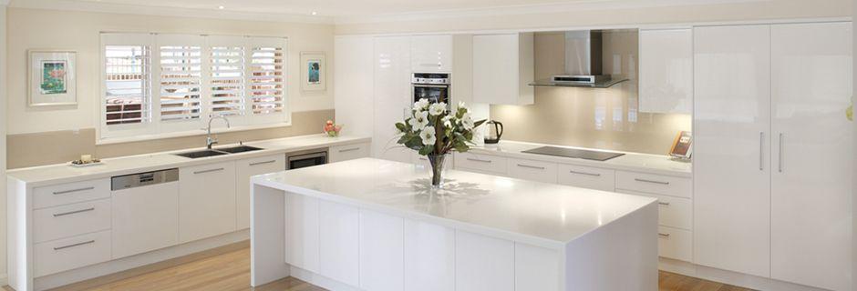 Slider2 Jpg 940 320 Pixels Kitchen Design Popular Living Room Colors Kitchen