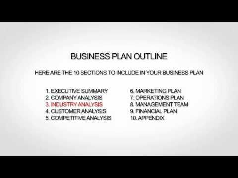 Sample Daycare Business Plan Business plan Pinterest Daycare