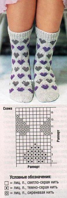 Photo of Fäustlinge stricken Socken – носки # Fäustlinge #socken #stricken # н … – Gest …