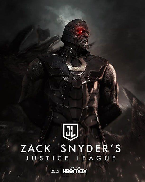 38 Darkseid Dceu Ideas Darkseid Darkseid Dc Dc Comics