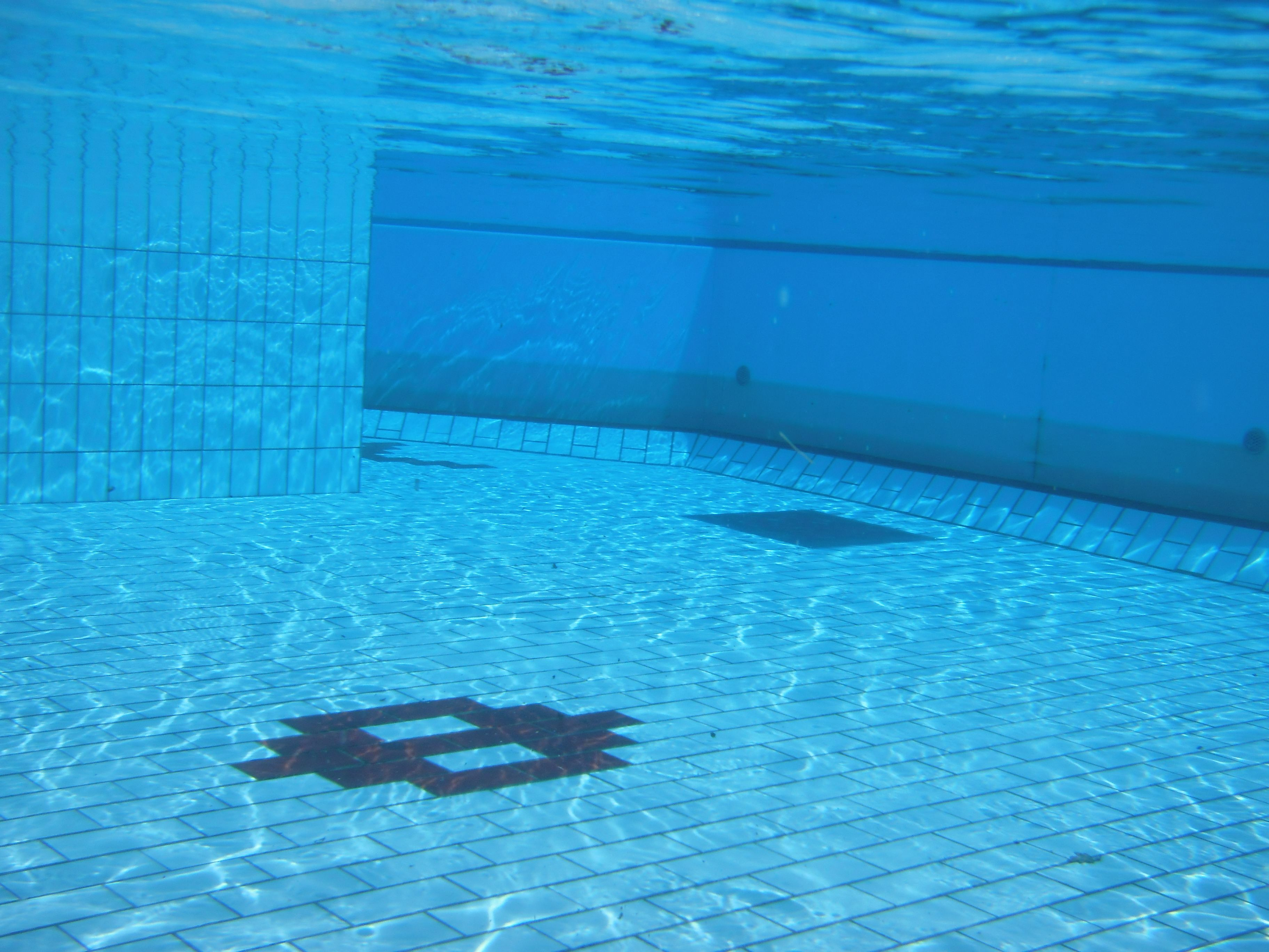 swimming mum swimming for you and your family swimming mum pinterest swim underwater and dive in