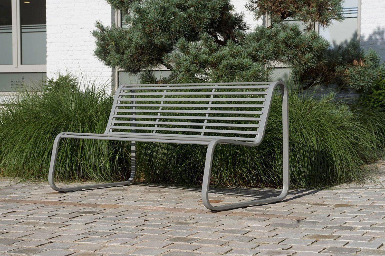 15 Jolis Bancs De Jardin Pour Un Coin Outdoor Poetique Banc Jardin Jardins Bancs