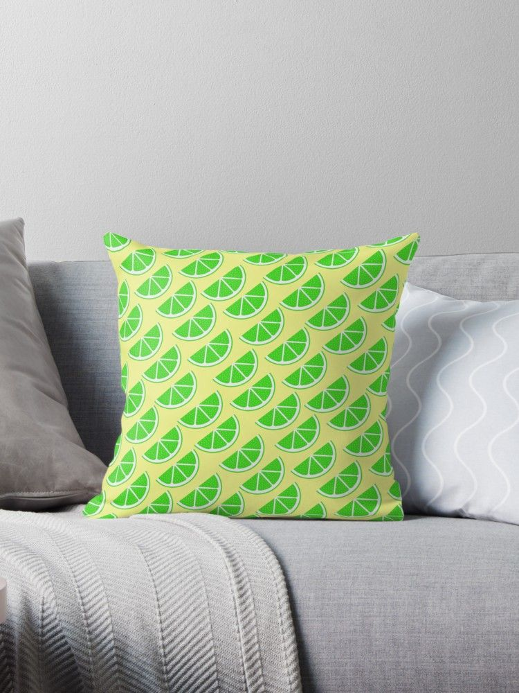 Limes. Pillows. Pillow to decorate the house. Leave your sofa and house most beautiful with decorative pillows with beautiful patterns. Pillow & Cushion cover, decorative Pillow & Cushion, sofa Pillow & Cushion, floor Pillow & Cushion.