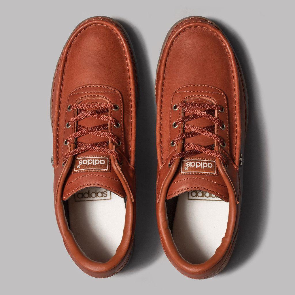the latest 5dee9 55c12 adidas Albrecht Spezial (St Redwood  St Redwood  Gum)