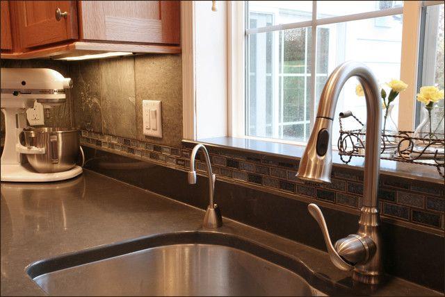 Küche Arbeitsplatten Materialien Dies ist die neueste Informationen