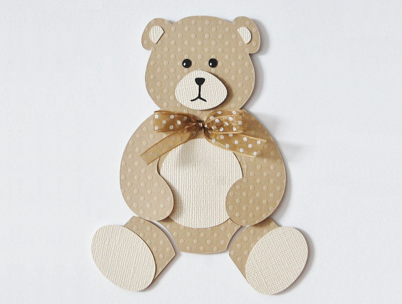 Teddy Bear Decor Nursery Decor Childrens Room Decor Nursery Art ...