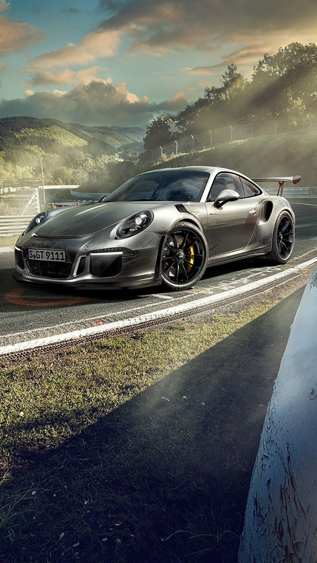 Porshe Super Luxury Cars Porsche Porsche Sports Car