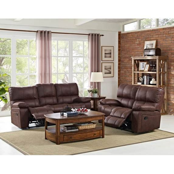 10 Best Schewels Living Room Furniture
