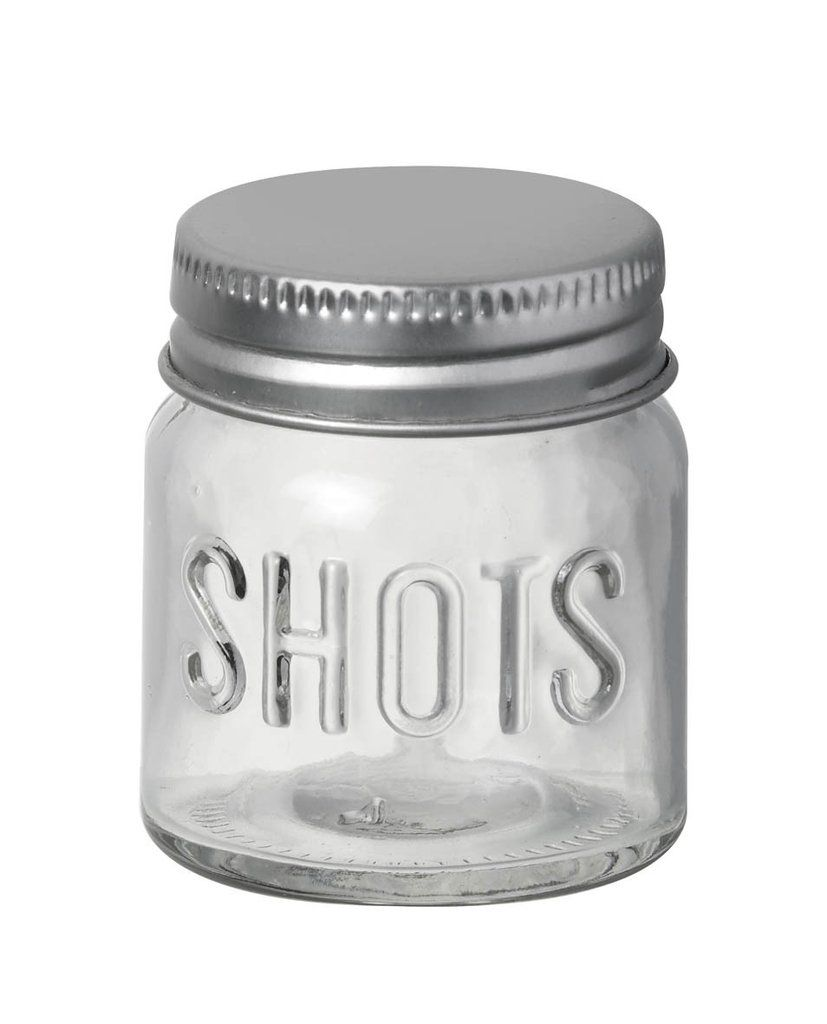 Shot Glass Wedding Favours | Shot glasses, Favors and Place setting