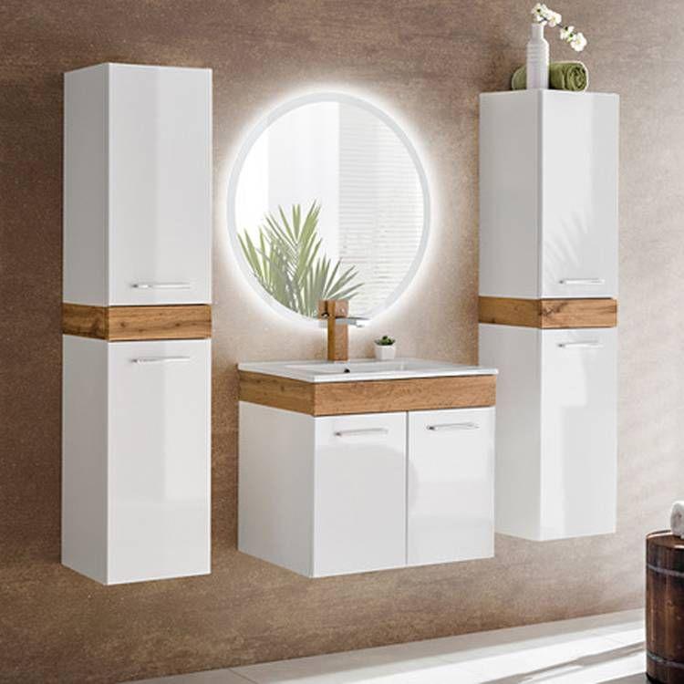 Mobel Fur Badezimmer In 2020 Badezimmer Mobel Badezimmer Badezimmer Set