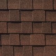 Best Hickory Architectural Shingles Architectural Shingles 640 x 480