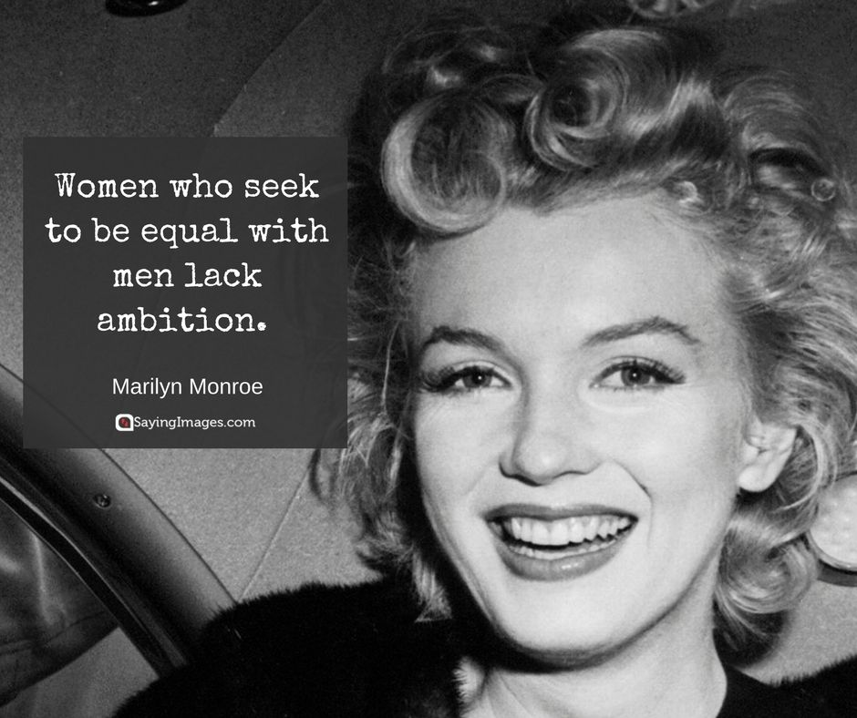 Happy Womens Day Quotes And Greetings That Celebrate -8895