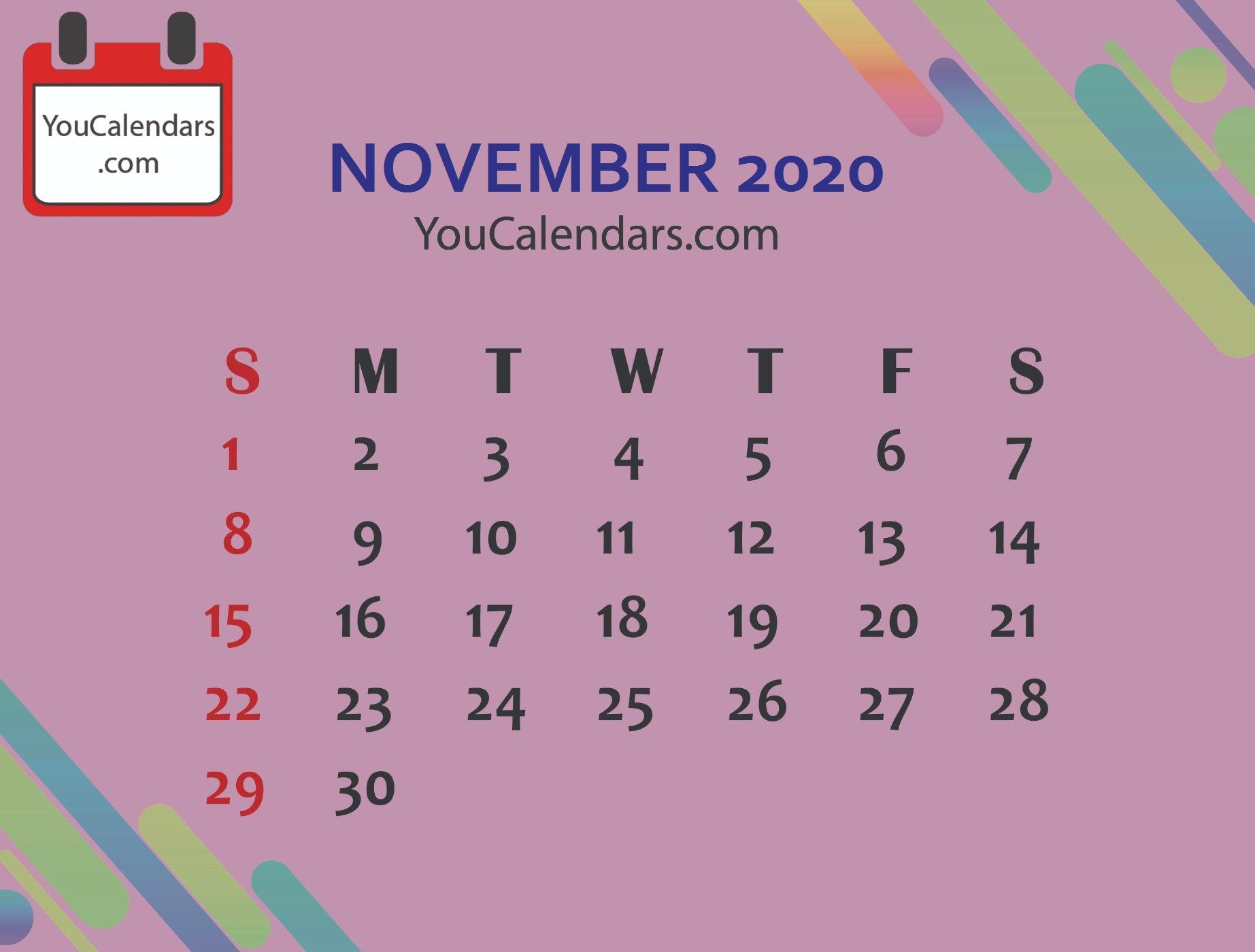 Pin By Calendar On Academic Calendar In 2019 2019 Calendar