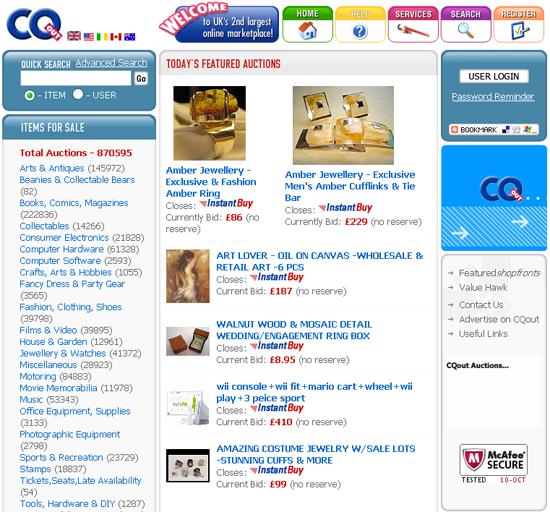 17 Alternatives To Buying And Selling On Ebay Selling On Ebay Ebay Hacks Ebay