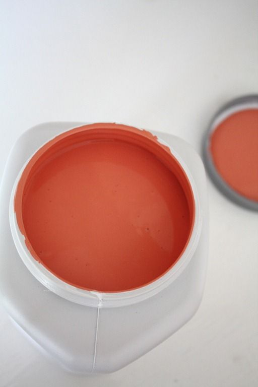 Sherwin Williams Quot Coral Reef Quot Love This Color As An