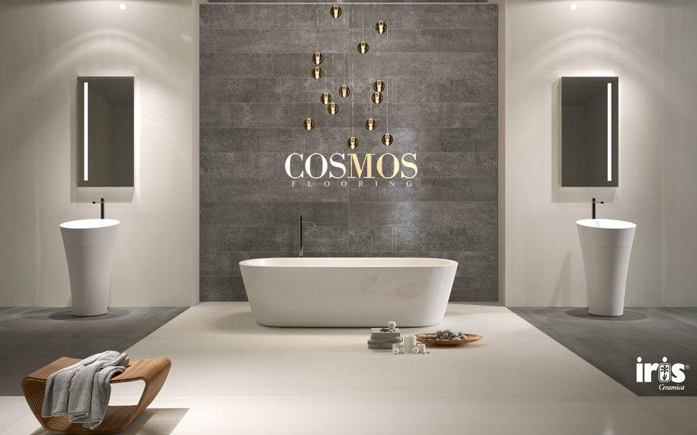 Cosmos Flooring Los Angeles Ca United States Cosmso Flooring