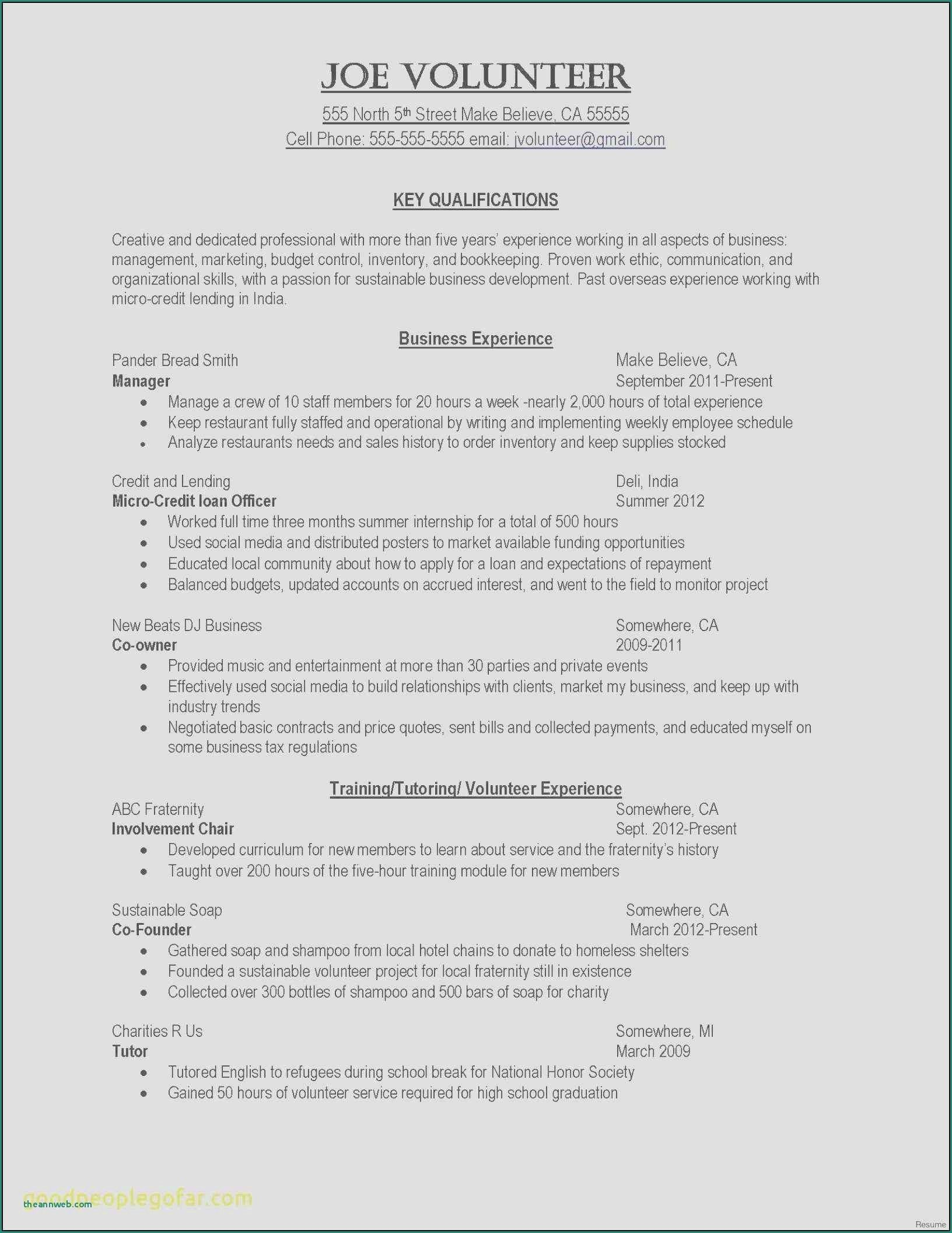 Best Refrence New Letter Of Complaint In Community By Httpwaldwert Visit Details Http Httpwaldwert Org Le Resume Examples Resume Skills Job Resume Examples